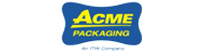 Acme Packaging